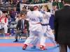 svetsko-prvenstvo-29-10-2010-047