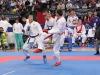 svetsko-prvenstvo-29-10-2010-053