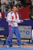 svetsko-prvenstvo-29-10-2010-059
