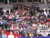 svetsko-prvenstvo-29-10-2010-138