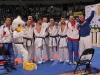 svetsko-prvenstvo-29-10-2010-242