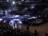 svetsko-prvenstvo-30-10-2010-029