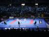 svetsko-prvenstvo-30-10-2010-035