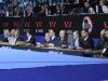 svetsko-prvenstvo-30-10-2010-170