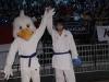 svetsko-prvenstvo-30-10-2010-282