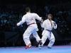 svetsko-prvenstvo-30-10-2010-396