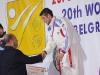 svetsko-prvenstvo-30-10-2010-490