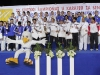svetsko-prvenstvo-31-10-2010-774