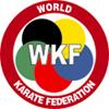 LOGO vektorski WKF 2014 vinjeta 100px