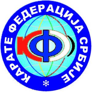 Logo KFS cir