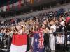 svetsko-prvenstvo-27-10-2010-010