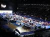 svetsko-prvenstvo-28-10-2010-052
