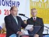svetsko-prvenstvo-28-10-2010-065