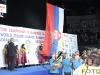 svetsko-prvenstvo-28-10-2010-080