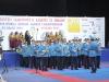 svetsko-prvenstvo-28-10-2010-098